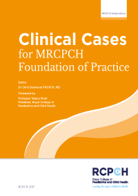 Mrcpch Master Course Pdf
