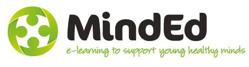 MindEd - eLearning to support young healthy minds