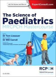 The Science of Paediatrics - report cover