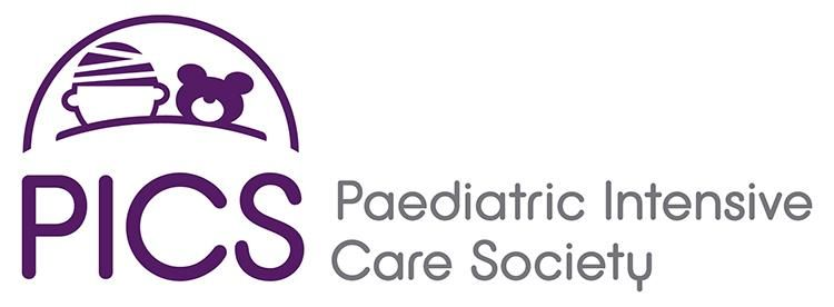 Paediatric Intensive Care Society
