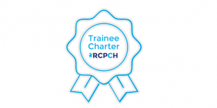 Trainees Charter | RCPCH
