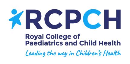 www.rcpch.ac.uk
